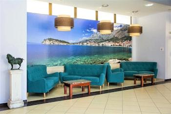 Hotel - Hotel Selce