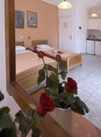 Harisis Apartments