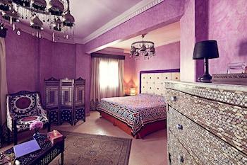 Hotel - Le Riad Hotel de Charme