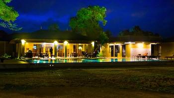 Sigiriya King`s Resort