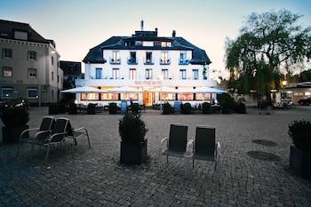 Hotel - Schiff am See