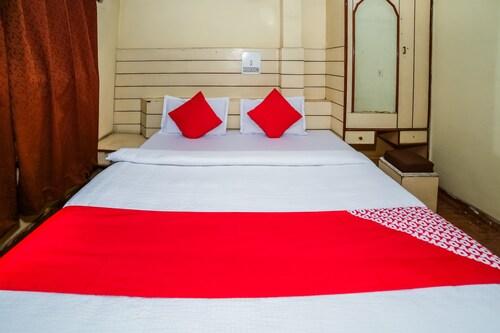 OYO 16947 Hotel Banjara, Gwalior