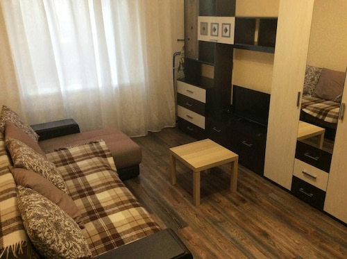 1 bedroom apart on Michurinskaya 142, Tambovskiy rayon
