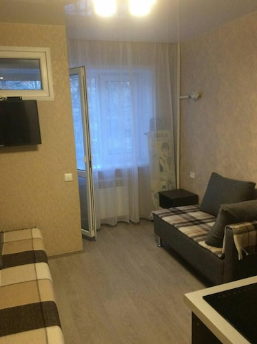 1 bedroom apartment on Sovetskaya 167, Tambovskiy rayon