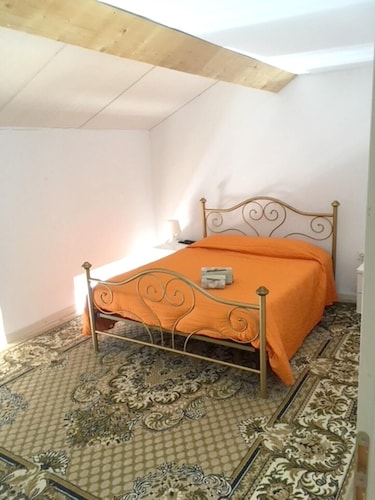 House With 3 Bedrooms in Mira, With Enclosed Garden and Wifi - 5 km Fr, Mira