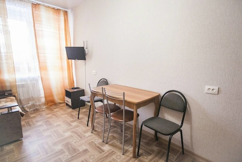 Apartment on Sovetskaya 190 V - 3 floor, Tambovskiy rayon