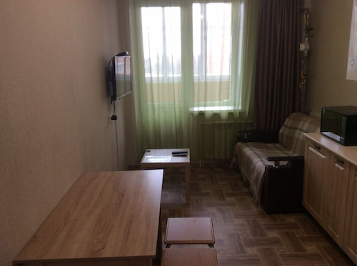 Apartment on Sovetskaya 190 V - 5 floor, Tambovskiy rayon