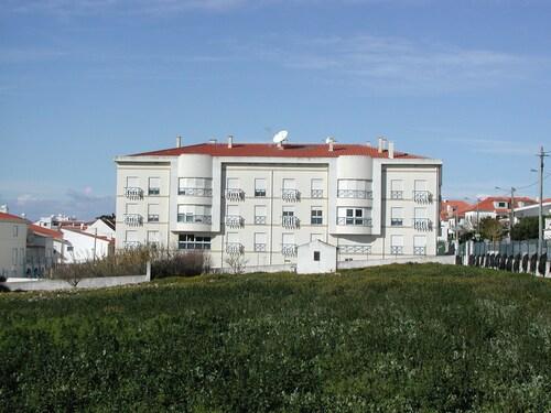 Casa Santana, Lourinhã