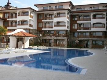 Vm Apartments Robinson Beach