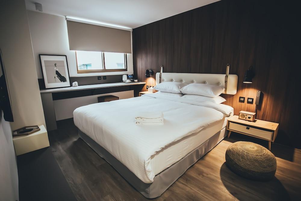 Hôtel Le Hôme
