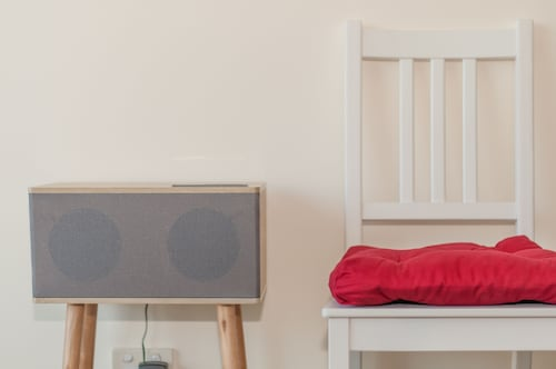 Roomerang at Otto Apartments 5, Moreland - Brunswick
