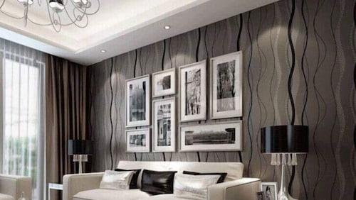 . Dumankaya Ikon 38 Floor 1 Bedroom B