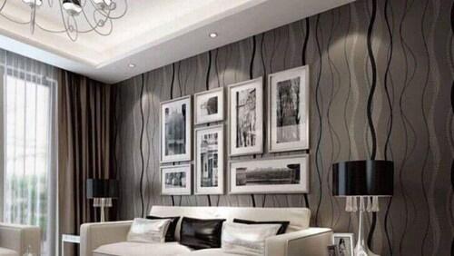 . Dumankaya Ikon 40 Floor 1 Bedroom A