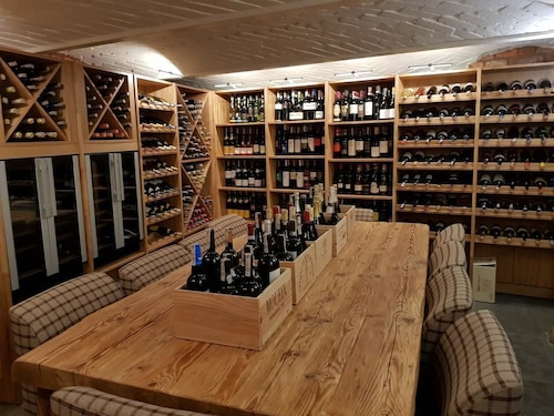 Provincja Wine Bar & Rooms, Olsztyn City