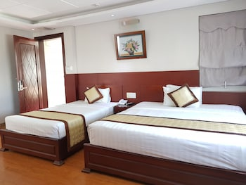 Hotel - Van Ha Hotel