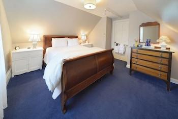Room, 2 Queen Beds, Non Smoking (Jim Dandy Suite)
