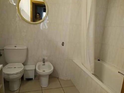 Apartment Abella 25,