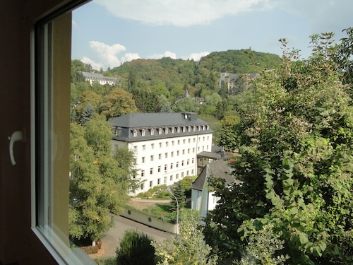 Gästehaus St. Josef, Mayen-Koblenz