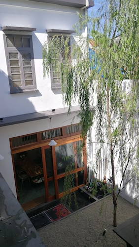 Lyns Home Boutique Hostel, Muang Songkhla