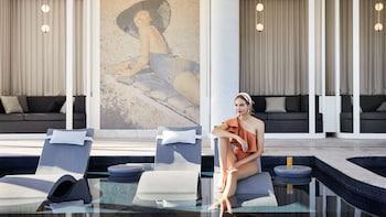查斯頓墨爾本索菲特美憬閣飯店 Hotel Chadstone Melbourne MGallery by Sofitel