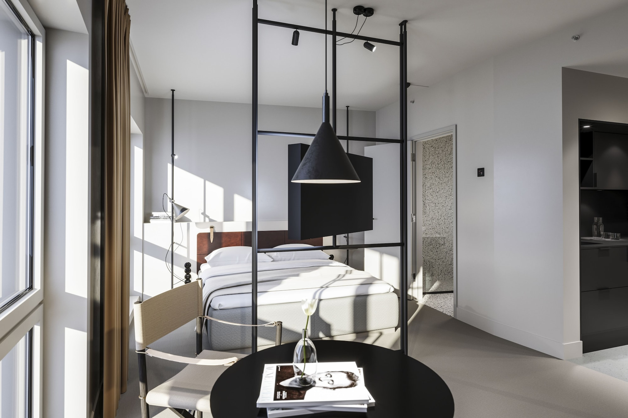Blique by Nobis, Stockholm, a Member of Design Hotel, Solna