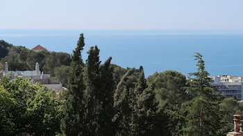 French Riviera Most Spectacular views