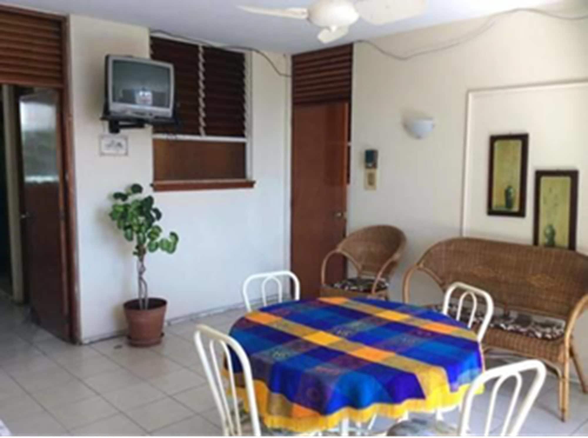 Hotel Suites Licha Acapulco, Acapulco de Juárez