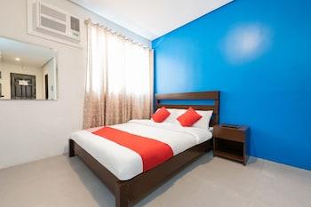 OYO 121 NAKPIL HOTEL Manila City Manila