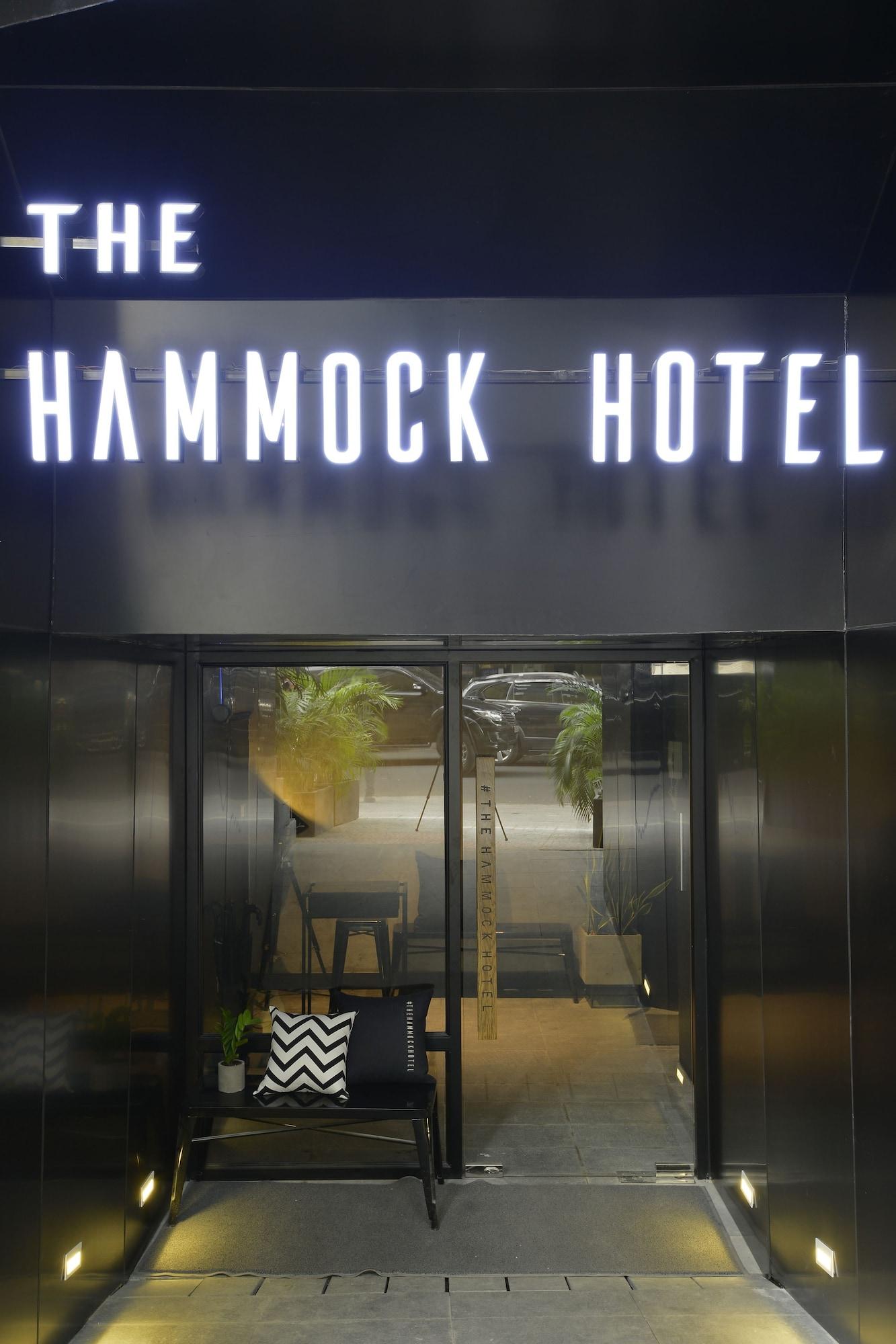 The Hammock Hotel Fine Arts Museum, Quận 1