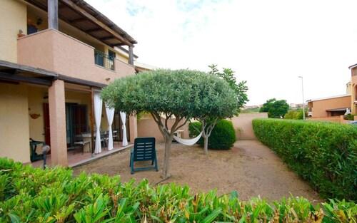 . Casa Antonella