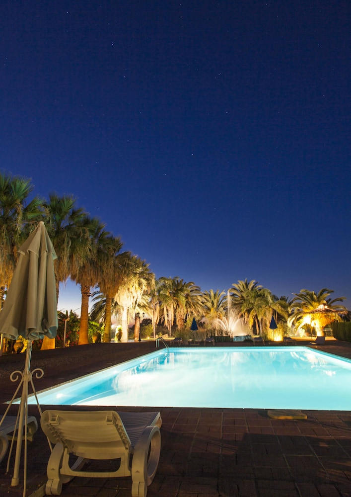Rosmarino Park Santagata Di Militello Qantas Hotels