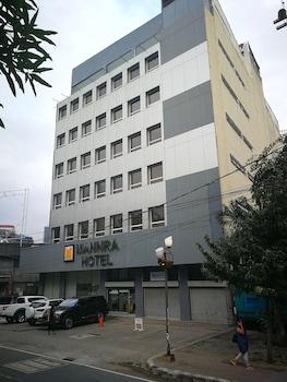 MANNRA HOTEL