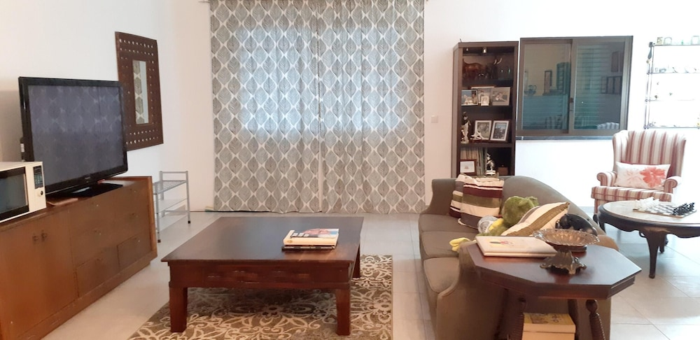 Apartment With one Bedroom in Tomar, With Enclosed Garden - 83 km From the Beach