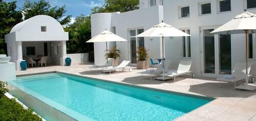 Elements - Sea Villa,