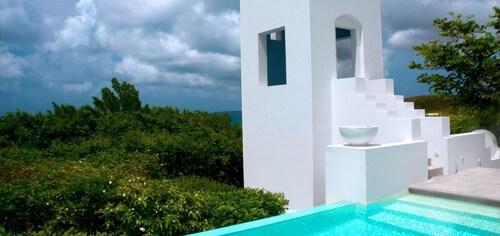 Elements - Sky Villa,