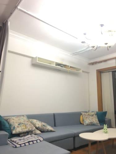 Mr Xu's Home, Shenzhen