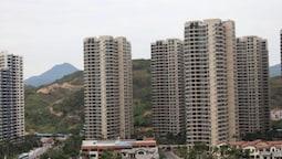 Huidong Seaside Apartment