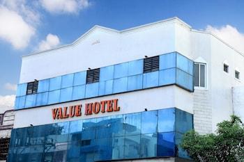 Hotel - Value Hotel