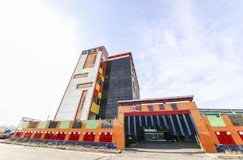 Hotel - Shine Motel