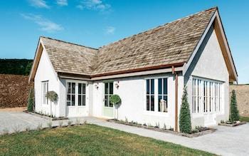 Mudbrick Cottages