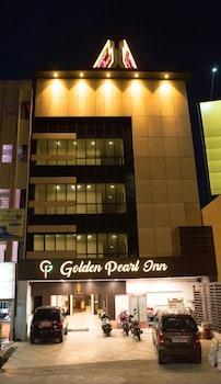 Golden  Pearl Inn