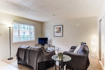 Cosy Berkeley Apartments 10 min to UC Berkeley 207d