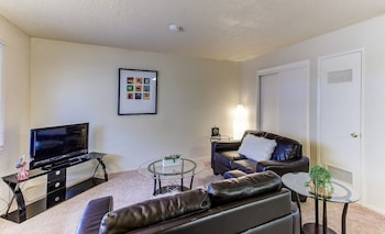 Cosy Berkeley Apartments Close to UC Berkeley 208d