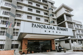 PANORAMA SUMMIT HOTEL Featured Image