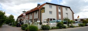 Hotel - Landhotel Margaretenhof