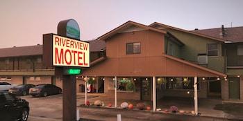 Riverview Trout Lodge