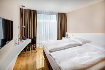 ホテル アレグラ ロッジ