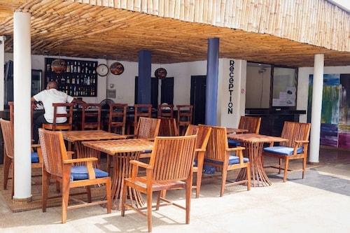 Seaside Hotel, Golfe (incl Lomé)