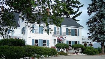 Hotel - 1785 Inn