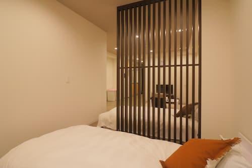HG Cozy Hotel No.54, Osaka